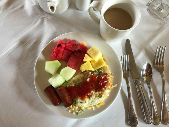 buffet plate.jpg
