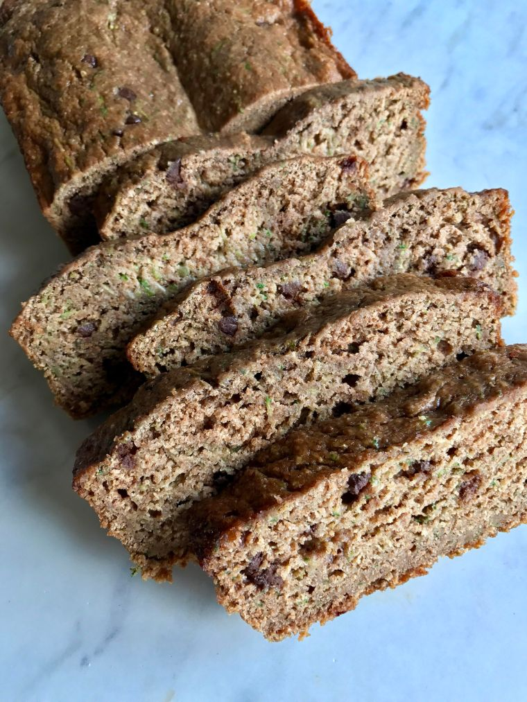 zucchini bread3
