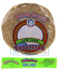 0036035710110_CF_hyvee_default_large